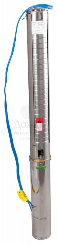 Купить Otgon DP 4-2,7-141 S в интернет-магазине Дождь