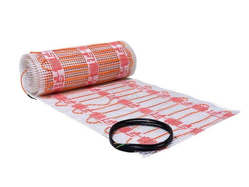 Купить Spyheat Shмd - 8-600 Вт в интернет-магазине Дождь
