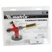 Купить Matrix 91426, 340 гр в интернет-магазине Дождь