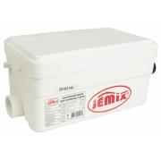 Jemix STP-250