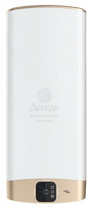 Купить Ariston 3626125-R ABS VLS EVO Inox PW 100 D универсальный 100 л в интернет-магазине Дождь