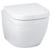 Купить Grohe Euro Ceramic арт. 39206000 в интернет-магазине Дождь