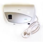 Купить Atmor 3520204 Lotus 5 KW Combi 5 кВт душ+кран в интернет-магазине Дождь