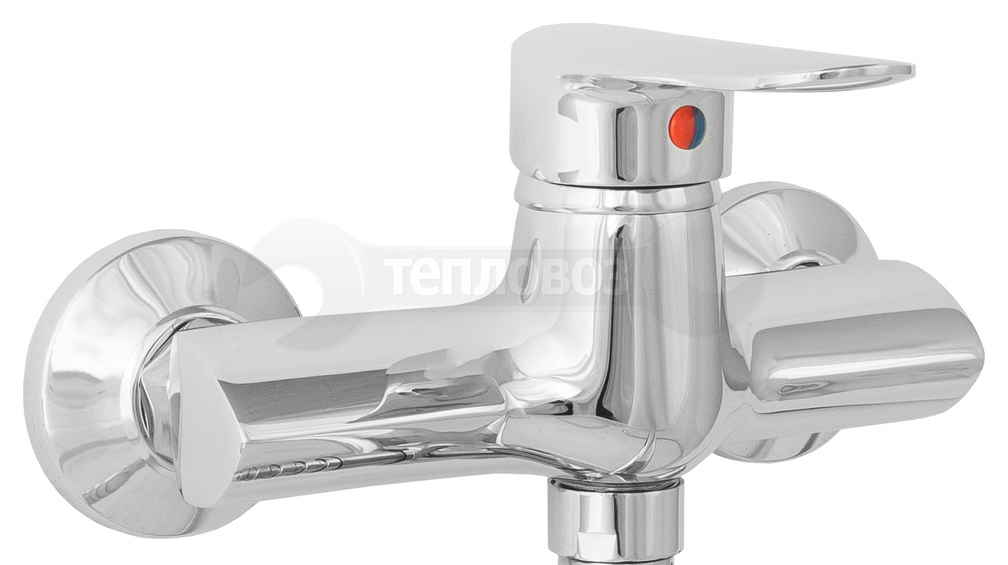 Otgon Gaemi M43295-120CА-S021
