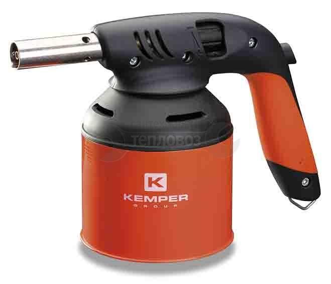 Купить Kemper 1040А pz, 642 гр. в интернет-магазине Дождь