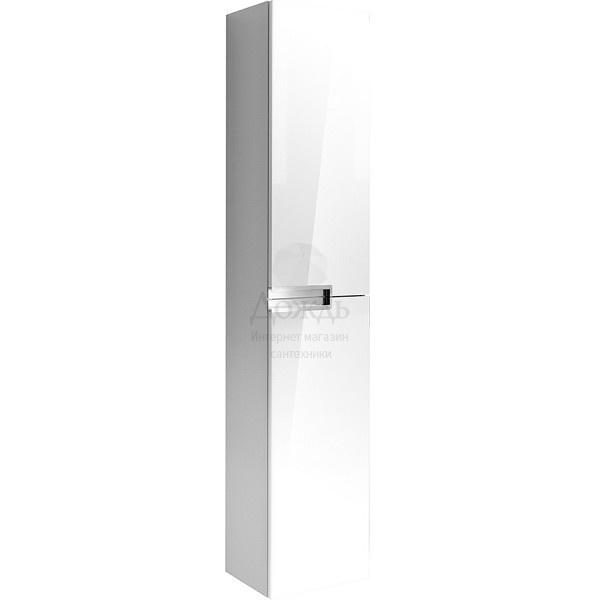 Купить Roca Victoria Nord ICE Edition 30 см в интернет-магазине Дождь
