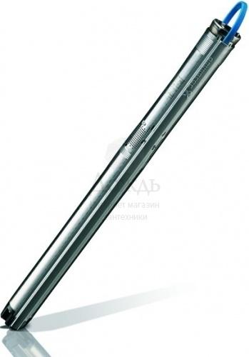 Купить Grundfos SQ 2-55 в интернет-магазине Дождь