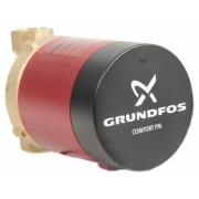 Купить Grundfos 99302358 comfort 15.14 BPM RU в интернет-магазине Дождь
