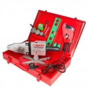 Купить Valtec 799, E ER-04 1500 Вт, 20-40 мм в интернет-магазине Дождь