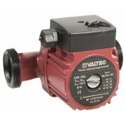 Купить Valtec VRS.324.18.0 RS 32/40 в интернет-магазине Дождь