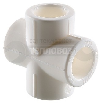 Купить Valtec 741, 20 мм в интернет-магазине Дождь