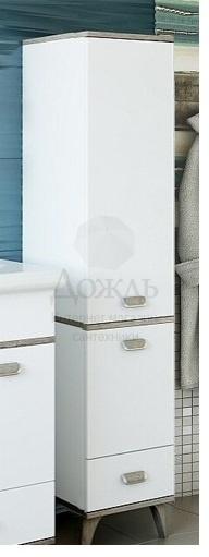Купить Sanflor Бруно R 33 см, белый/орегон в интернет-магазине Дождь