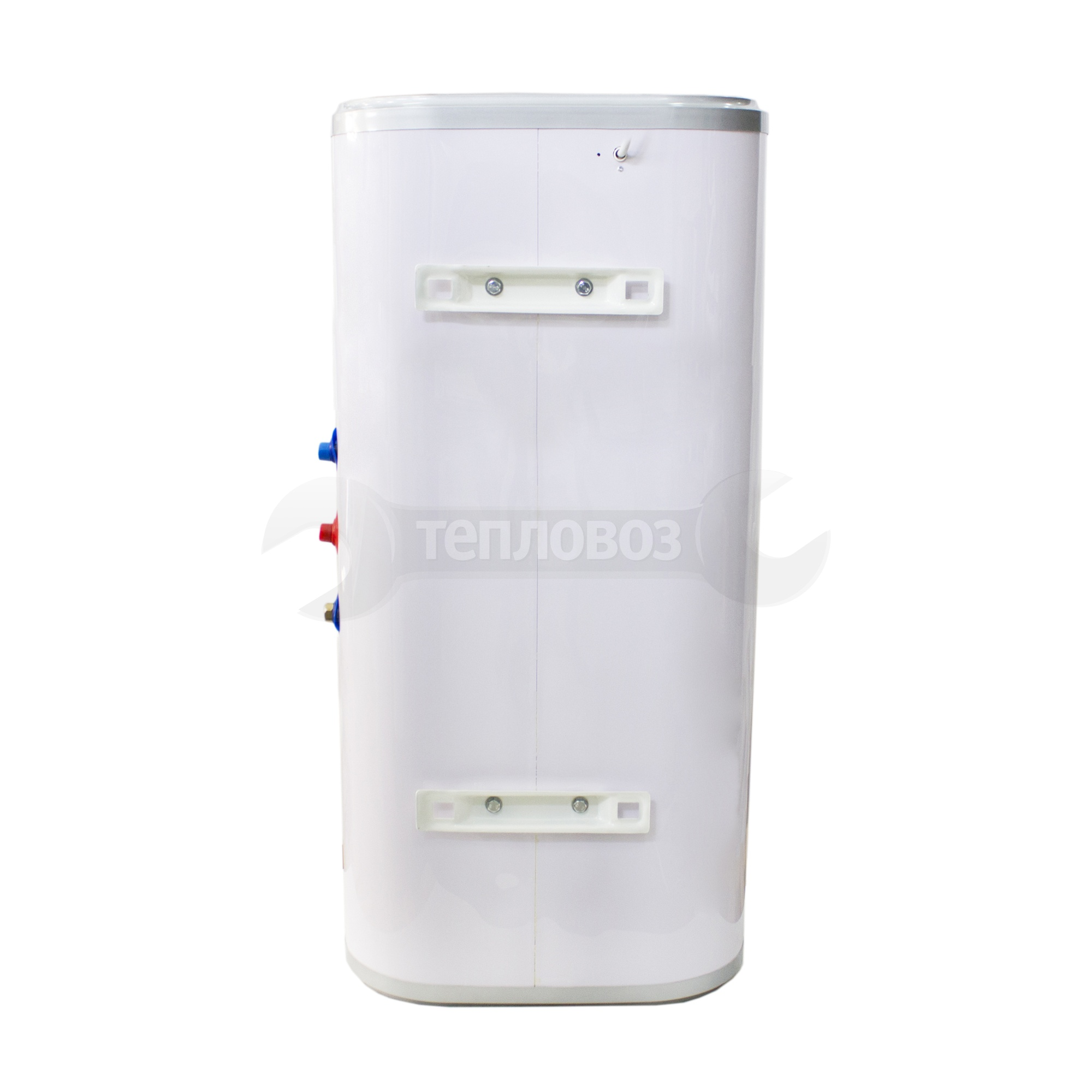 Otgon F100 H водонагреватель горизонтальный 100 л