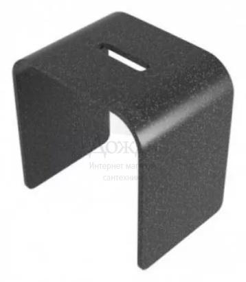 Купить Kolpa-SAN Comfort, черный в интернет-магазине Дождь