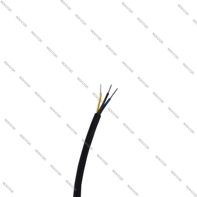 Spyheat Shмd - 8-525 Вт