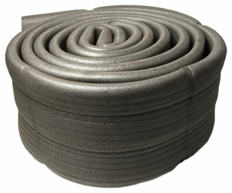 Купить Energoflex Acoustic 110-5, 110 мм (5 метров) в интернет-магазине Дождь
