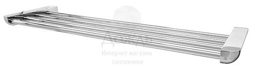 Купить Wasserkraft Kammel K-8311, 65 см в интернет-магазине Дождь