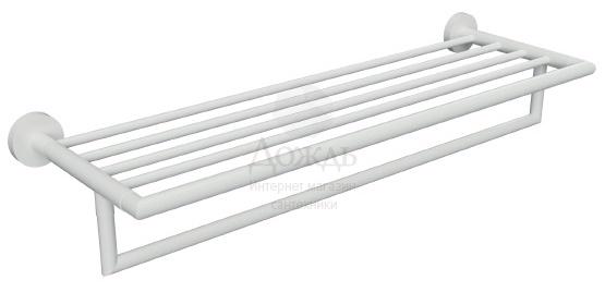 Купить Bemeta White 104219074 55см в интернет-магазине Дождь