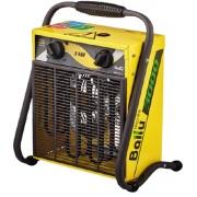 Купить Ballu BHP-M-3, 3 кВт в интернет-магазине Дождь