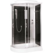 Купить Erlit Comfort ER3512PR-C4-RUS, 120х80 см в интернет-магазине Дождь