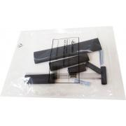 Купить Lavita ES-G в интернет-магазине Дождь