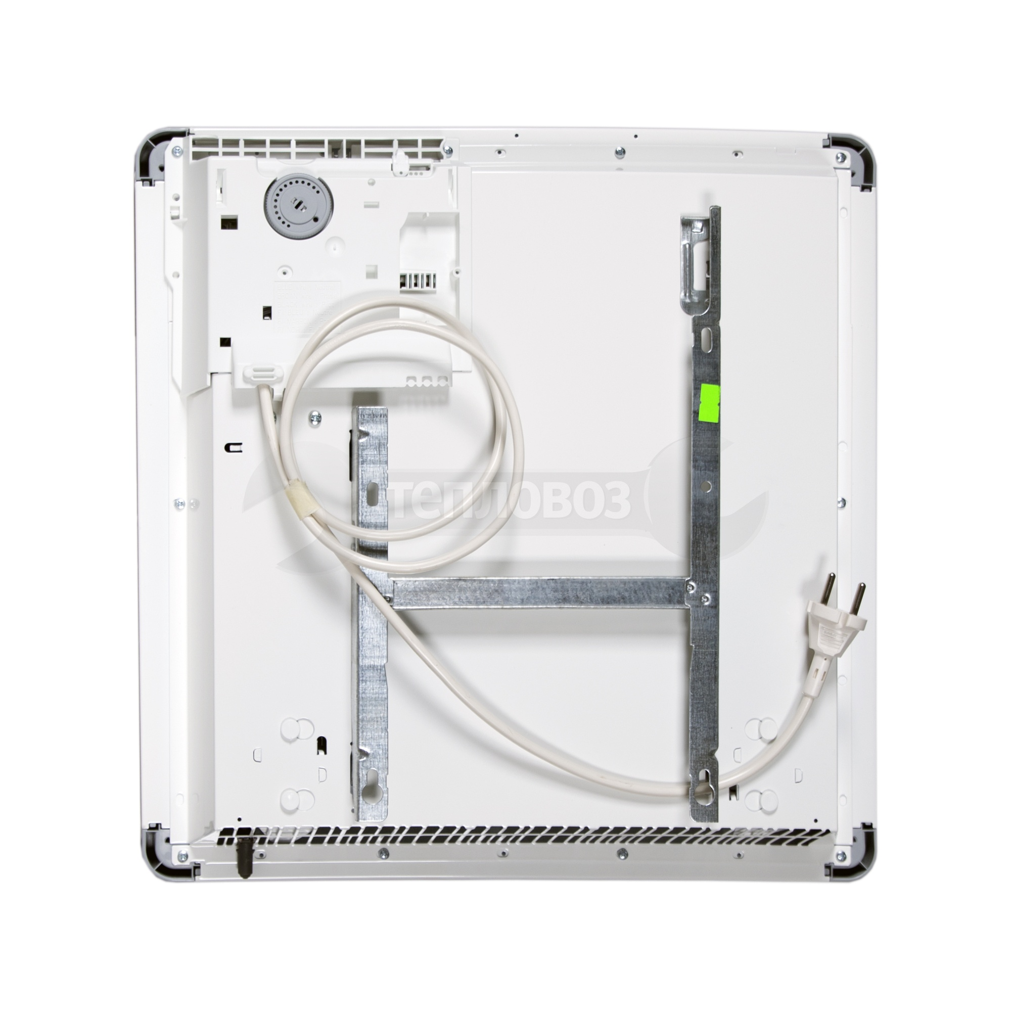 Atlantic F117 Design 1000W Plug, 1 кВт