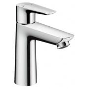 Купить Hansgrohe Talis E 110 71712000 в интернет-магазине Дождь
