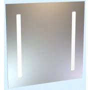 Купить Домино Good Light 2-75 GL7013Z 75 см, сенсорный выключатель в интернет-магазине Дождь