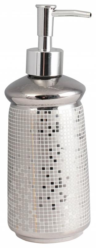 Купить Duschy Mosaic Chrome 361-03 в интернет-магазине Дождь