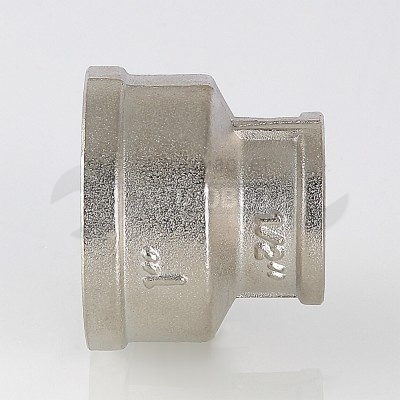 "Valtec 240, никель, вр, 2""х11/2"""