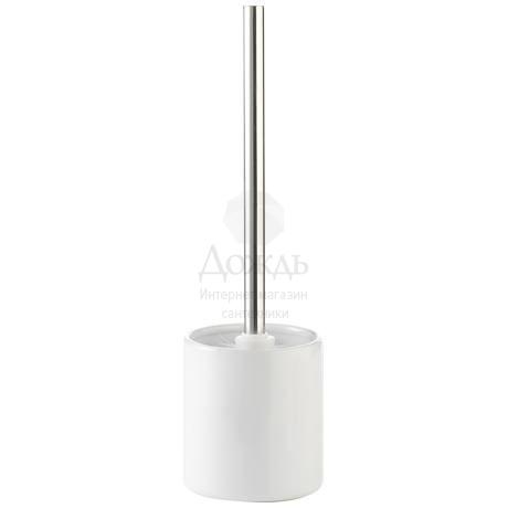 Купить Testrut Axentia Bianco Keramik 282453 в интернет-магазине Дождь