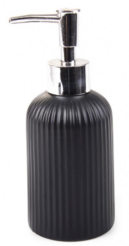 Купить Аквалиния Плиссе CE1610QA-LD в интернет-магазине Дождь