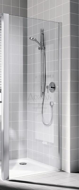 Купить Kermi Cada XS CKTWD09020VPK, 90 см в интернет-магазине Дождь