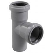 Купить Terra 50/50 мм, 87,5°, внутренняя в интернет-магазине Дождь
