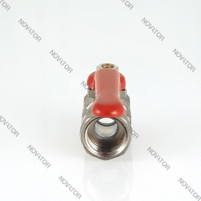 "Valtec Compact 090, спр, р, вр, 3/4"" (20)"