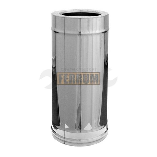Купить Ferrum 500 мм D150x210 мм (430/0,5) в интернет-магазине Дождь