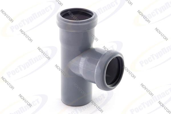 РосТурПласт 50/50 мм, 87,5°