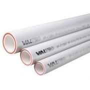 Купить Valtec 700.FB20.20.02 20х2,8 PN20 (1м), хлыст 2м. в интернет-магазине Дождь