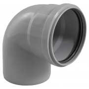 Купить Terra 110 мм, 87,5°, внутренняя в интернет-магазине Дождь