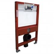 Купить TECEprofil 9300001 в интернет-магазине Дождь