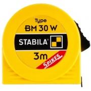 Stabila ВМ30 16456, 3м х 16мм