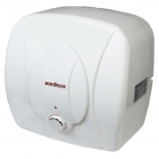 Купить Воевода Mini E 15 OM над раковиной 15 л в интернет-магазине Дождь