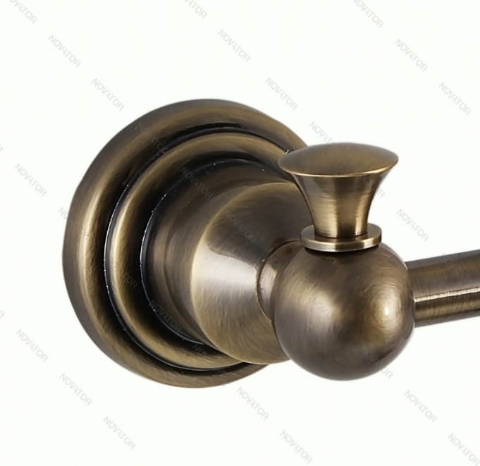 Coffer Pallas 1858С