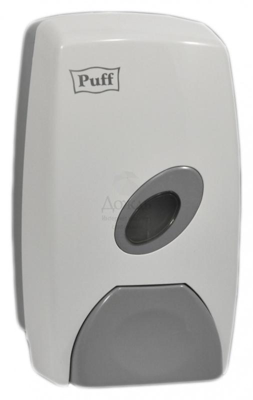Купить Puff 8115, 1 л в интернет-магазине Дождь