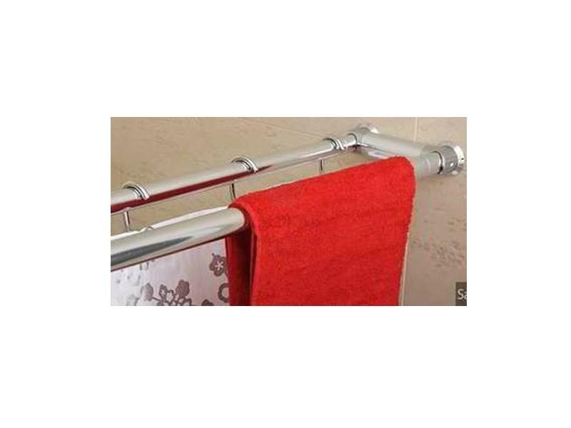 Купить Bath Plus KSS-DBL-02, 120-220 см в интернет-магазине Дождь