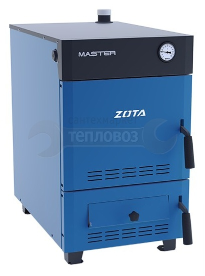 Купить Zota Master КСТ-14, 14 кВт в интернет-магазине Дождь