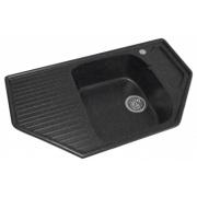 Купить Mixline ML-GM24, черный в интернет-магазине Дождь