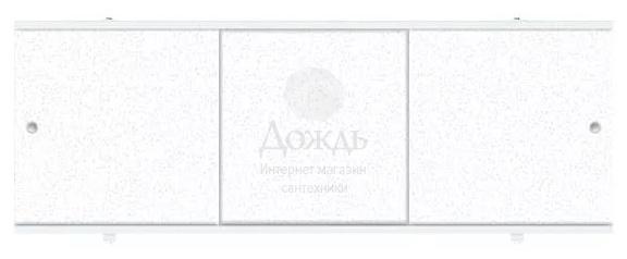 Купить Метакам Премиум А, 168 см, лёд в интернет-магазине Дождь