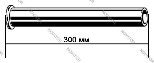 Viega 9945-143 (102203), хром