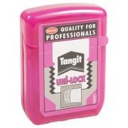 Купить Henkel Tangit UNI-Lock 20 м в интернет-магазине Дождь